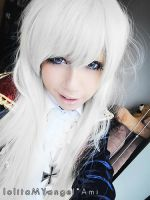 APH: Nyotalia Prussia ID by yinami