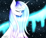 [AT] Icy Crystal by CyanElwi