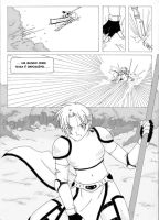 pag 4 by Ronin-errante