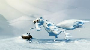 Video Game ice age 90414 by talha122