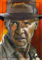 Indiana Jones KOTCS r 1 by gattadonna