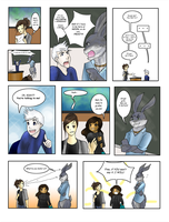 Guardian Academia: Week 1, page 7 by ZombieOwl