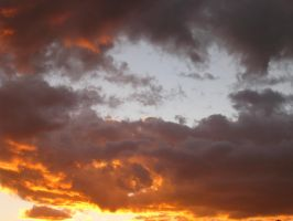 Sunset 121314 01 by acurmudgeon