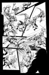 He-man Masters of the Universe #2 Page 2 by popmhan