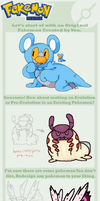 another fakemon thing uhh by tech-impaired-anubis
