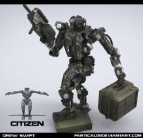 Citizen by partical0