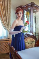 Last Duchess by Rei-Doll
