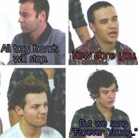 Awn Harry by OneDirection10