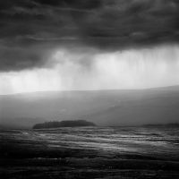 Rainfall,-Martin's-Rigg by hold-steady