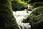 Waterfall by Airborne2182