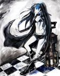 BRS by cutemew