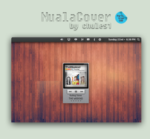NualaCover RM by chules1
