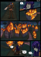 Chronicles of Valen - ch1 p38 by GothaWolf