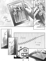 APH DJ - Big Big World - Pg 8 by mikokume-raie