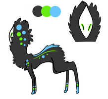PC :: Ref For S-torm by Navicii