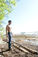 Nature and Man by QCphotos
