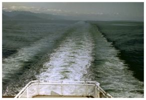 Ferry to vancouver island 1 by inbalance