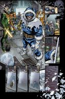 Blackest Night Flash 1pg18 by M-Atiyeh
