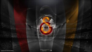 Galatasaray by yldrmtayfun