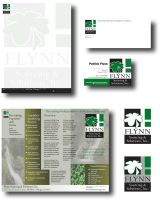 Flynn Sourcing Package by teach