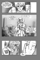 TF - The Messenger 2 Page 06 by Yula568