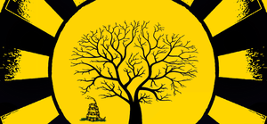 Tree of Life | Salvation of the World by nwn9