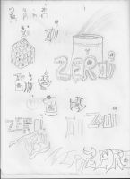 some of meh tags by Arguingant0