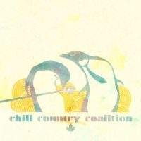 Chill Country Coalition by MadSketcher