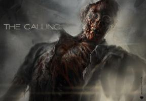 the calling 1 by derylbraun