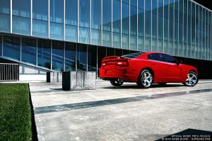 2011 Charger - Press Kit 06 by notbland