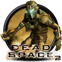 Dead Space 2 Icon3 by madrapper