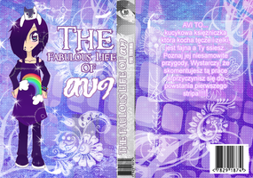 The fabulous life of AVI by yui-tohma