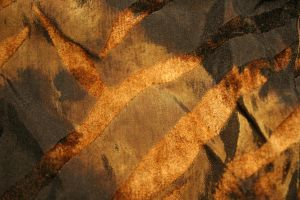 Fabric Texture 18 by emothic-stock