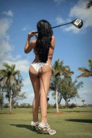 PAR FOUR by alan1828