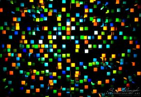 Lights I by photogenic-art