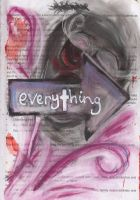 Everything by xXxHannahxXx