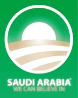 Saudi Arabia Obama Spoof by PlasticArabDesign