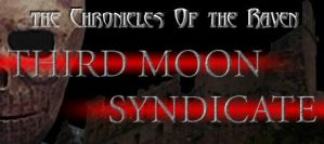 CotR: Third Moon Syndicate by eitanya