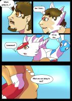 Commision Latias TF Page 4 by Rex-equinox