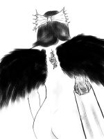 [TH] Utsuho 16-10-2013 by 2Unkown2Know