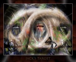 Jack's Target by x-pyre12