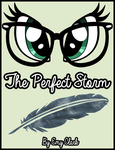 The Perfect Storm- Cover by LostInTheTrees