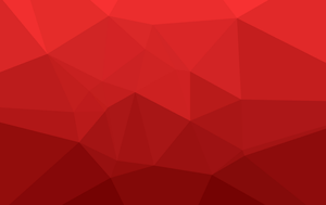 Polygons: Rojo by SomeElixer