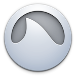 Grooveshark Icon by TinyLab