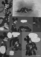 page44 by twisted-wind