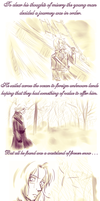 APH: Untitled Pg 3 by kelly--bean