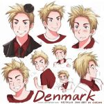 APH-Denmark by cocon