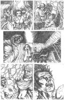 Quest page 3 by RudyVasquez
