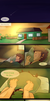 Switched Up - P.9 by PolisBil