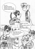 Fox Of The Jungle manga Chapter 4 page 5 by Pul1lum1ukk0